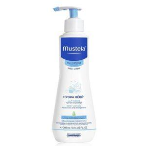 لوسیون بدن کودک موستلا مراقبت روزانه Mustela