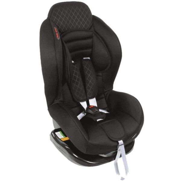 صندلی ماشین بچه خارجی BabyMax مدل Titan