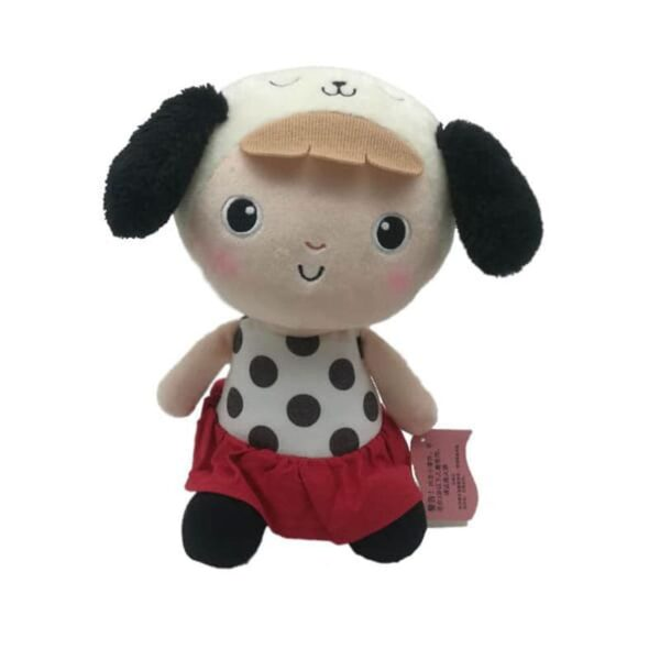 عروسک آنجل گوسفند