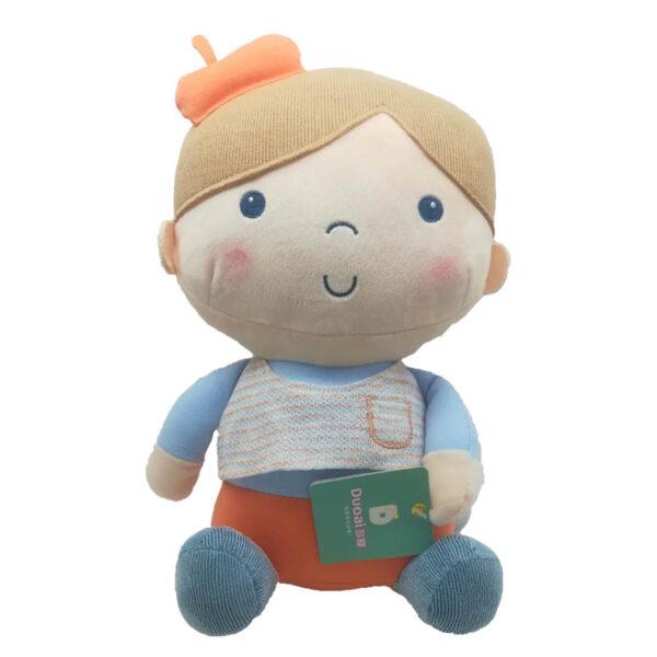 عروسک دخترانه آنجل