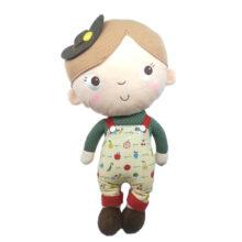 عروسک آنجل Duoai Toys