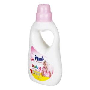 مایع لباسشویی کودک فیروز دو لیتری firooz