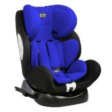 صندلی ماشین ایزوفیکس خارجی کودک