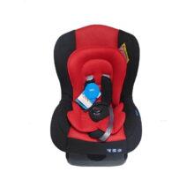 صندلی ماشین بچه و کودک مدل:916