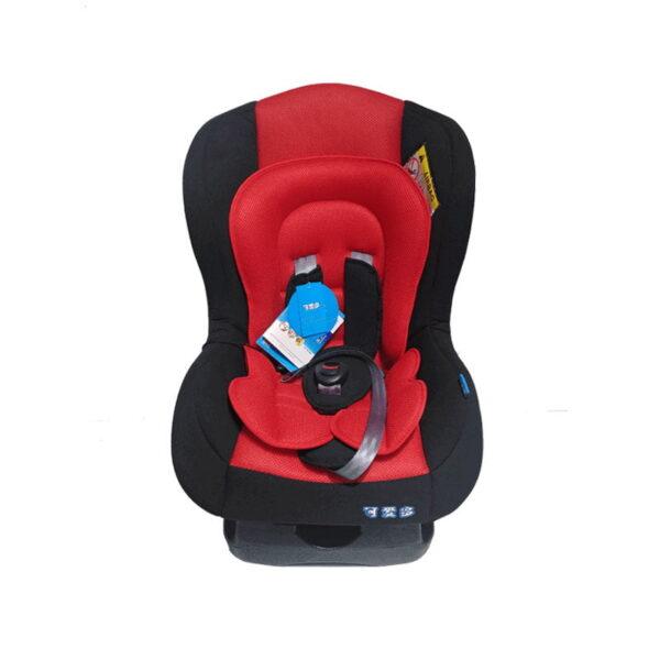 صندلی ماشين بچه و کودک مدل:916