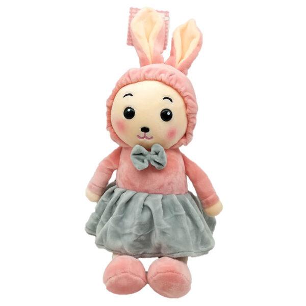 عروسک موش لباس خرگوش