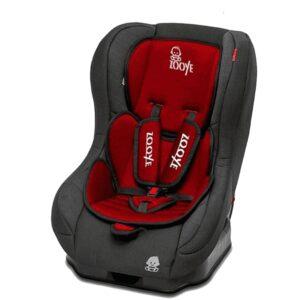صندلی ماشین کودک بدون گارد زویه Zooye