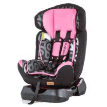 بهترین صندلی ماشین خارجی کودک Chipolino مدل Crox