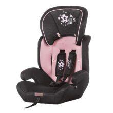 صندلی ماشین کودک چیپولینو مدل: Jett