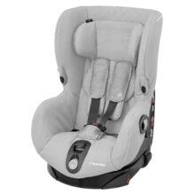 صندلی ماشين خوب بچه و کودک