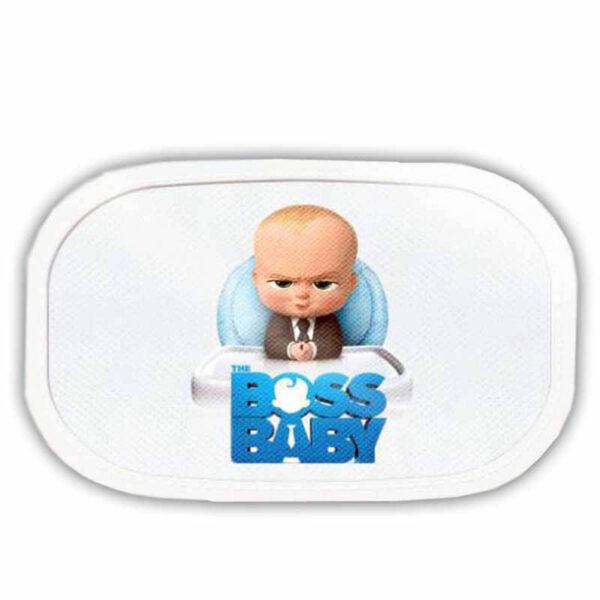 ملزومات بهداشتی کودک و نوزاد | ماسک تنفسی کودک