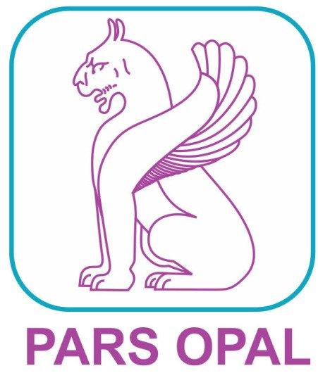 ParsOpal