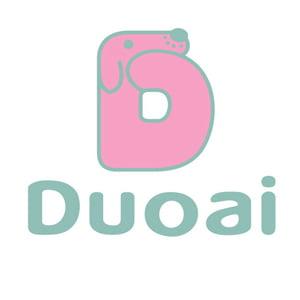 DUOAI TOYS