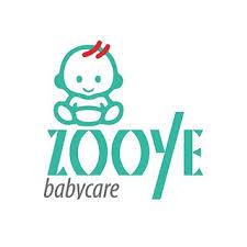 zooye