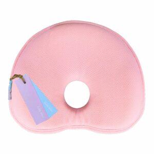 بالش طبی شیردهی فرم دهی سر کودک رزبرن RoseBorn