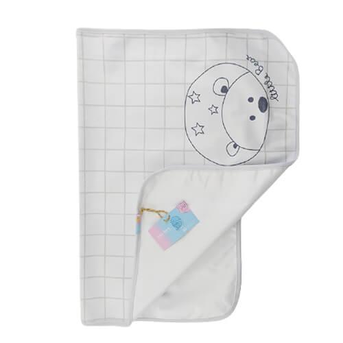 ملزومات بهداشتی کودک و نوزاد | دستمال مرطوب
