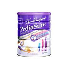 شیرخشک تکمیلی 1 تا 10 سال پدیاشور Pediasure