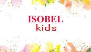 isobel kids