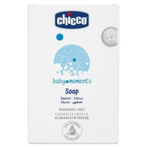 پن صابون کودک 100 گرمیاصل چیکو Chicco