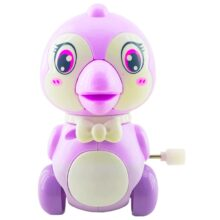 اسباب بازی بچگانه کوکی مدل طوطی Hola Toys