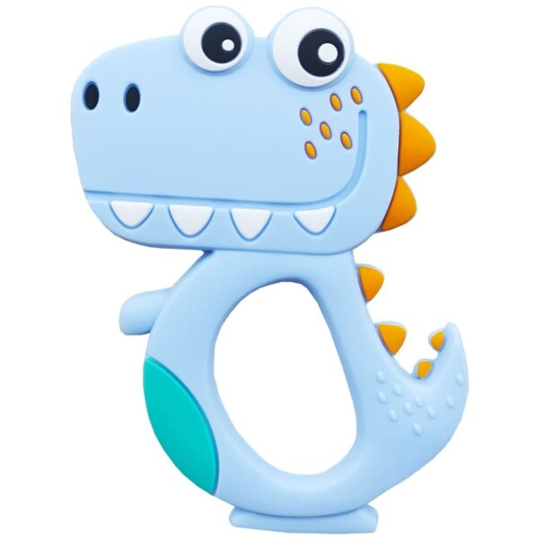 دندان گیر دستگیره دار مدل تمساح