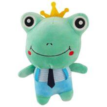 اسباب بازی عروسک بچگانه حیوانات Nino
