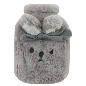 کیسه آب گرم کودک طرح خرگوش Aiyi