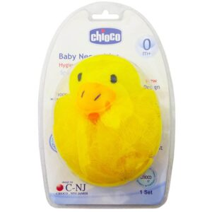 لیف توری عروسکی کودک چیوکو Chioco