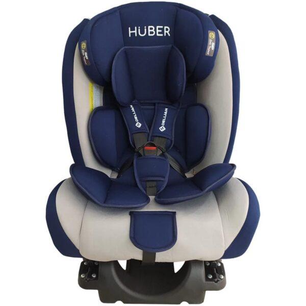 صندلی خودرو ایزوفیکس دار