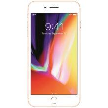 گوشی موبایل اپل مدل iPhone 7 Plus ظرفیت ۳۲ گیگابایت